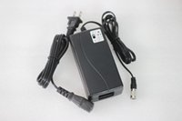 Wholesale Total Station Battery Charger - Retail  Wholesale Brand New Universal Total Stations Charger for BC-65 battery replace Q-7, Q-70 & Q-75 ,4 PIN Free Shipping
