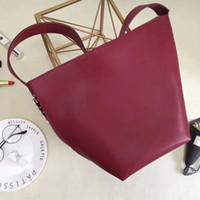 Wholesale Soft Jellyfish - The new high quality luxury women bag leather handbags for the ladies elegant design of jellyfish handbags