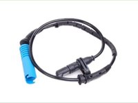 Wholesale Abs Front Sensor - ABS WHEEL SPEED SENSOR FRONT LEFT RIGHT FOR BMW X5 E53 34526756379 BRAND NEW