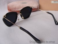 Wholesale Men International Brand - With the original packaging 10ns eyeglasses international brand girls