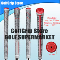 Wholesale Iron Sales - 2017 new standard custom tailored spot sales golf club golf club fixture iron and wood handle plus4 + golf club standard   wholesale