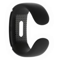 l12s запястье оптовых-Мода Bluetooth смарт браслет L12S наручные часы Спорт фитнес-трекер для iPhone 5/5S/6 Samsung S4 / S5 HTC Android смартфонов