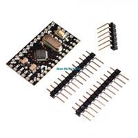 Wholesale Pro High Frequency - Wholesale-Pro Mini Module Atmega168 5V 16M Compatible With Nano