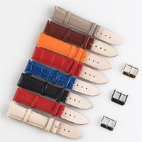 Wholesale choice watches - 20mm Leather Strap Fashion Leisure Correa, More Color Choices Available DW Watches And LJ Wrist Watch Montre