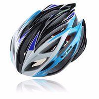 Wholesale Carbon Bicycle Helmet Mtb - 2015 Newest Arrival Adult Bicycle Climb Helmet Cycle MTB Road Ciclismo Cycling Upgrade Model Carbon Bike Helmets Size:57-62cm