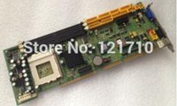 Wholesale Industrial equipment board HiCORE I6313 REV full sizes cpu cards