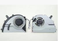 Wholesale Fujitsu Uh572 - Laptop CPU fan cooling fan For Fujitsu Lifebook UH572 CP574665 CPU Cooling Fan EF50040V1-C000-S99 order<$18no track