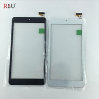 Wholesale Acer Iconia Digitizer - new high quality 7 inch Touch Screen Panel Digitizer Sensor Glass outside screen Replacement parts For ACER ICONIA ONE 7 B1-780