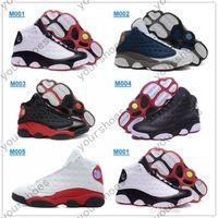 Wholesale Men S Discount Shoes Online - 2016 New Leather Men s Basketball Shoes Mens basketball shoes Best Discount Sports Shoes Online Retro Sneakers Outdoors Athletics Shoes