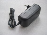 Wholesale aoson tablets for sale - Group buy 9V A mm x0 mm Jack Wall Home Charger for Tablet PC Voyo A1 Mini Cube iWork8 Aoson M19 M12 Pipo M2 M3 Chuwi V3 Teclast Tbook