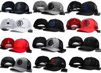 Wholesale set animals - 2017hot sale Big head cap golf prey bone sun set basketball baseball caps hip hop hat snapback hats for men women casquette gorras
