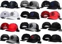 ingrosso big man caps-2017hot vendita Big head cap golf preda bone sun set basket berretti da baseball hip hop cappello cappelli di snapback per uomo donna casquette gorras