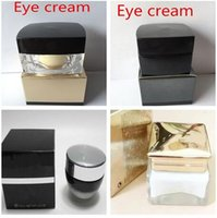 Wholesale Shopping Products - Famous Activating Eye skin care products Advanced deep moisturizing eye concentrate cream 15g free shopping