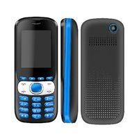Wholesale Cheap Chinese Phones Batteries - W900 BOM 8W Camera Cheap Phone Senior Mobile support Bluetooth Whatsapp Facebook MP4 FM Radio 500mAh Battery