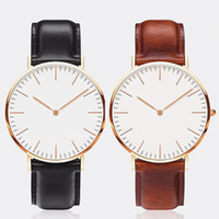 outdoor electricity - Popular Casual d W Watch Outdoor Double Male Fashion Sports Style Electricity Watch for Men and Women Hot Sale