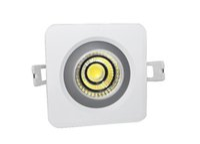 Wholesale bedding prices online - Wholeslae price Super W W LED downlight Waterproof K CE ROSH W W COB LED Ceiling lamp IP65