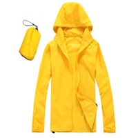 Wholesale Ladies Xxl Clothing - New ladies outdoor running training clothes, breathable comfort, the best choice