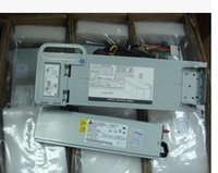 Wholesale Ibm Tests - 100% working power supply For IBM X3500M2 X3400M3 X3500M3 39Y7387 39Y7386 DPS-980CB A,Fully tested