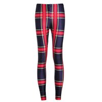 Plaid Pants Canada