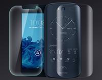 disegni attraenti design distintivo colore n brillante Sconto Yotaphone 2 | 2019 Yotaphone 2 in vendita su it ...