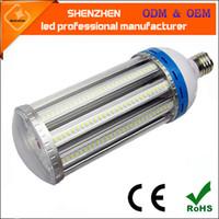 ingrosso illuminazione del globo di sostituzione-hqi mhl hql hps cfl sostituzione 360 gradi led mais lampadina led globi lampada a risparmio energetico led lampadine