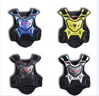 MENAT Motorrad Riding Armor Protector Weste Motocross Off-Road Racing Professionelle Magic Armor Weste Chest Body Schutzausrüstung