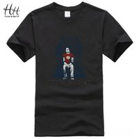 Wholesale Wholesale Big White Tee - Wholesale-The Big Bang Theory T Shirt This Is My Spot Games Of Thrones Men Shirts A Song of Ice and Fire Top Tees Casual Man Clothing