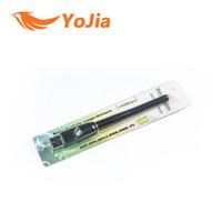 antenne adaptateur sans fil usb achat en gros de-20pcs Openbox v8s / v6s / v5s / z5s v8 / v7 / v6 / v5s RT5370 150M USB WiFi avec antenne réseau sans fil LAN Adapter