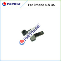 Wholesale Apple Iphone 4s For Sale - Hot Sale Original Repair Replacement Part For Apple iphone 4 4S Front Facing Camera Flex Cable Fast Shipping