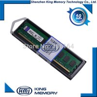 Wholesale Ddr2 1g - Support all motherboard desktop computer memoria RAM DDR2 800Mhz 1Gb  Desk computer ram DDRII 800 1G support