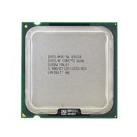 Wholesale quad core processor 775 - Intel Core 2 Quad Q9650 Processor 3.0GHz 12MB Cache FSB 1333 Desktop LGA 775 CPU