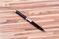 Wholesale Laser Ball Point - outdoor high power laser pointer teaching Led laser point pen multi-function laser pointer led light ball pen free shipping