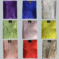 Wholesale African Head Tie Sego - LXLZ-1 New arrive! nigeria headties sego gele head tie 2016 african gele fabric 2pcs pack