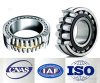 Wholesale Three double row rolling bearing self aligning roller bearings CA W33 CA W33 CA W33 CA W33 CA W33 CA W33