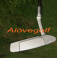 Wholesale Golf Putters Grips - Alovegolf quick order link to our customs (golf driver woods irons putter grips )