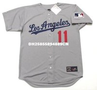 MANNY MOTA Los Angeles Dodgers 1969 Majestic Cooperstown Lontano baseball Jersey