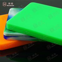 Wholesale Custom Pizza - High quality square flat silicone custom containers for wax Novelty Pizza Concentrate Jar 2016 hot popular silicone wax jar -F023
