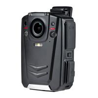 UK 12 hours camera - 1080P Portable body worn camera video DVR camera pocket video recorder basic version model BC001 IR Light Recording 12 Hours ann
