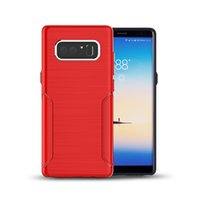 Wholesale good cell phone cases for sale – best For Samsung J5 J7 J2 Prime J3 Pro European New Design Good Price Quality Tpu Pc Hybrid Hard Cell Phone Case