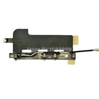 Wholesale Iphone 4s Cables - 100%Guarantee Original Antenna Wifi Flex Cable For Iphone 4S 4Gs Tracking NO.