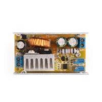 Wholesale Dc Adjustable - DC Power Supply DC 10~50V to 1~36V 10A 100W Adjustable Constant Voltage Constant Current Regulator Charger LED Driver