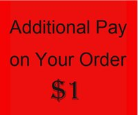 Wholesale Mask Mix - Additional Pay on Your Order: Checkout  Review Llink Order  Mixed Order