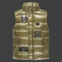 M179 Giacca francese Mens Giacca invernale Giacche invernali Giacche popolari Giacche Body warmer Stile britannico Giacca giubbotto giubbotto TIB PUFFER VEST Homme