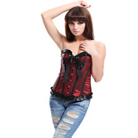 Wholesale Light Sexy Lingerie - Wholesale-Red sexy enchanting beauty women's lingerie back hollow out bra perfect female body coat