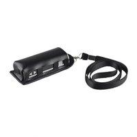 Wholesale Eletronic Case - eleaf istick 50w leather case 100% Genuine eletronic cigarette istick 50w leather case for istick 50w