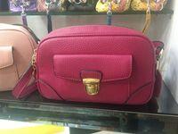 Wholesale Tote Handbags China - China qiqi yangguang qiqifashion Tangmir Bags Debauches handbag women's shoulder cross-body bag small lychee small shell bag