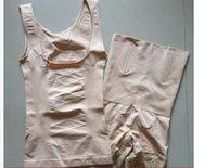 Wholesale Slimming Corset For Sale - HTC Touch Corset Body Shaper wear Underwear waist cincher slim Slimming Suit bodysuits with Pants 4 style 2 colors for Women sale