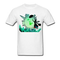 Flying On London Camicie in cotone Hip Hop Teenage Short T-shirt manica corta basso prezzo pre-cotone per gli uomini Top Tee