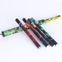 shisha-stöcke großhandel-Großhandel Elektronische Zigarette E ShiSha Zeit Shisha Stift 20 Stücke In Einem Box Einweg E-cig Pfeife Shisha Stick 20 stücke
