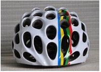 Wholesale Carbon Bicycle Helmet Mtb - 39 Holes MTB bike helmet bicycle helmet Carbon Cycle Helmet Capacete Ciclismo Casco Bicicleta Size M56-58CM